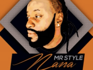 DOWNLOAD Mr Style Nana Ft. Mangoli, DJ Ksb, Beat Movement, Sdala B & DJ Lenzo Mp3