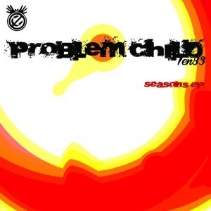 Problem Child Ten83 One For All (DRMVL Yano Mix) Mp3 Download