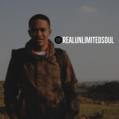 Unlimited Soul Cure & Cause Ft. Ubuntu Brothers Mp3 Download