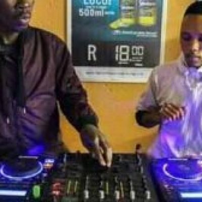 soulMc Nito-s & Maeldalelo Doc Mp3 Download