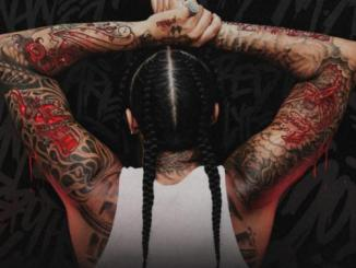 Young M.A Herstory in the Making Album Zip
