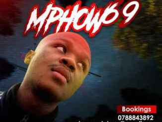 DOWNLOAD Mphow_69 Room 6ixty9ine Vol. 003 Mix Mp3