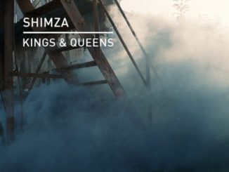 DOWNLOAD Shimza Kings and Queens Ep Zip