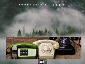DOWNLOAD Youngskip x Nash Ring Ring Mp3