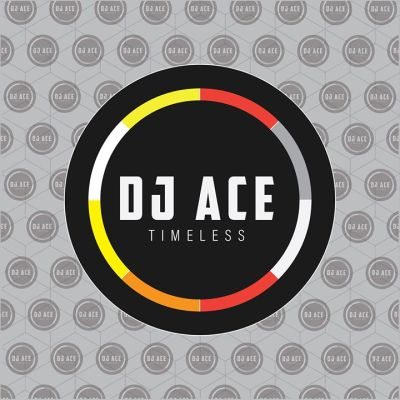 DOWNLOAD DJ Ace Saxophone Mp3