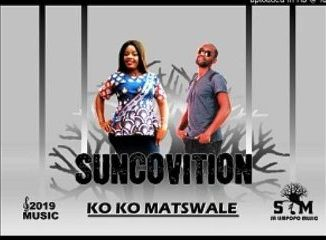 DOWNLOAD Dj Sunco Koko Matswale Mp3