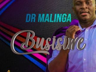DOWNLOAD Dr Malinga Ngikwenzeni Ft. Mpumi, Villager SA Mp3