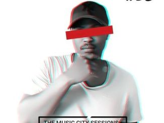 DOWNLOAD Echo Deep The Music City Sessions #030 Mix Mp3