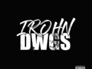 DOWNLOAD IRohn Dwgs uMshiza Ft. Adonyol, Kaydeep & BlackDust Mp3