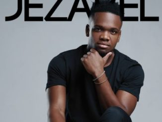 Major League & Focalistic – Jezabel Ft. Senzo Afrika & Abidoza mp3 download