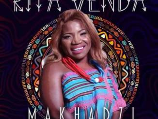 DOWNLOAD Makhadzi Riya Venda Ft. DJ Tira Mp3