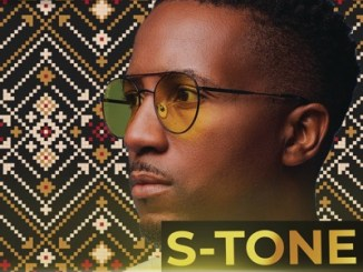 DOWNLOAD S-tone Vuka Africa Ft. Simphiwe M. Nhlangulela Mp3
