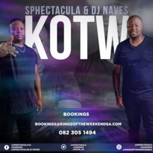 DOWNLOAD SPHEctacula & DJ Naves The Urban Beat Mix 28-09-19 Mp3
