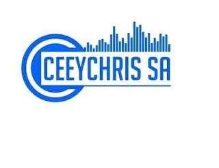 Shimza Ft. AndyBoi – We Going Higher (CeeyChris Remix) mp3 download