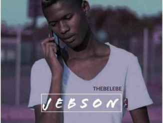 DOWNLOAD Thebelebe The Calling Mp3