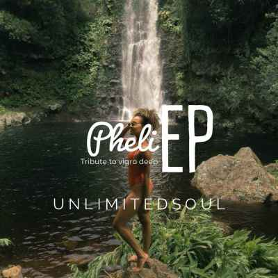 DOWNLOAD Unlimited Soul Deeper Mp3