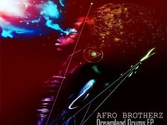 Afro Brotherz, Candy Man Imbewu Mp3 Download