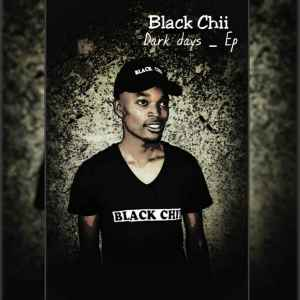 Black Chii – De Mgee ft. Ray Jay