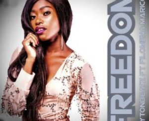 DaytonBeatz – Freedom Ft. Filomena Maricoa mp3 download