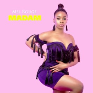 DOWNLOAD Mel Rouge Ileke Mp3