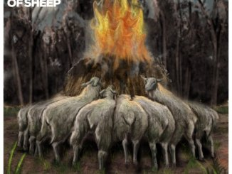Stogie T The Empire Of Sheep Zip File Mp3 Download