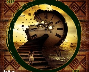 Warren Deep – Lost Through Time mp3 download