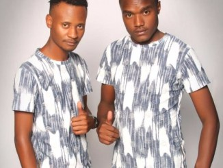 Afro Brotherz – Take Me Home ft. Lucky Keyz