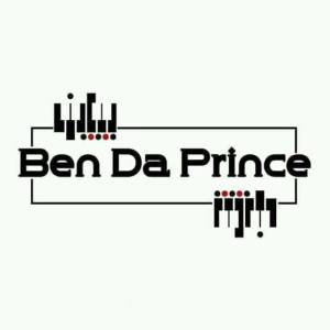 Ben Da Prince – Moments (Soulfied Mix)