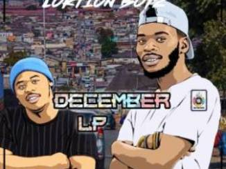 Loktion Boyz – Woza Ft. Vanger Boyz