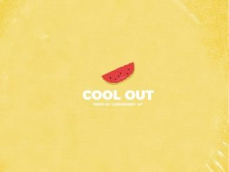 Luna Florentino – Cool Out