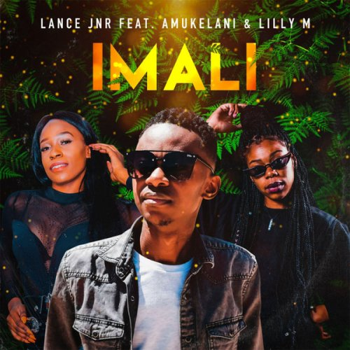 Lance Jnr – Imali Ft. Amukelani & Lilly M Download Lance Jnr – Imali Mp3 Ft. Amukelani & Lilly M Artist: Lance Jnr Song Title: Imali Recorded: 2020 Lance Jnr bounces back to spotlight with this smashing hit which he titles Imali. In this track he features Amukelani & Lilly M. lance Jnr never disapoints when its comes to delivery and vocal artistery and this track is not an exception. Download and enjoy. Give it a listen below. Lance Jnr Imali Ft. Amukelani & Lilly M Mp3 Download