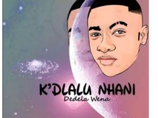 Toolz & Nhani – Star Wars 2 Mp3 Download