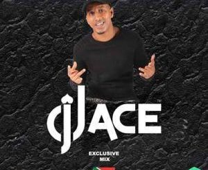 DJ Ace – Freedom Day (Lockdown 45 Mix) MP3 DOWNLOAD