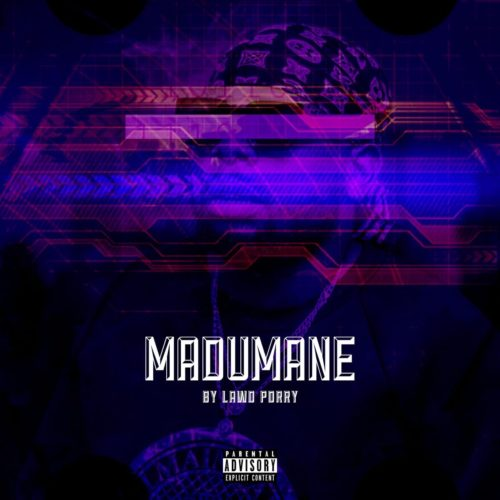 DJ Maphorisa (Madumane) – Gold Rollie Ft. Rich Hommie Quan, Saudi & KLY Mp3 Download