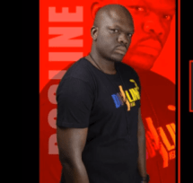 Dosline – Party (Amapiano 2020) Mp3 Download