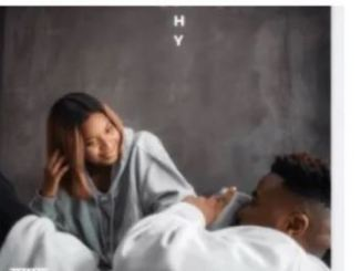 Ephy – Reminisce Mp3 Download