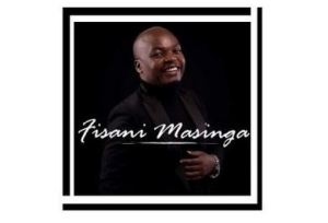 Fisani Masinga – My Blesser mp3 download