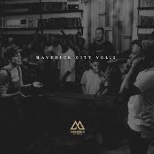 Maverick City Music – Most Beautiful / So in Love Ft. Chandler Moor MP3 DOWNLOAD