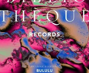Soulholic & 7Options – Bululu Zip EP Download