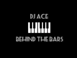 DJ Ace – Behind the Bars (Slow Jam) mp3 download