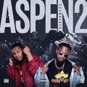DOWNLOAD B3nchMarQ – Dese Ft. DJ Sumbody, Thebe, 3TWO1 Mp3