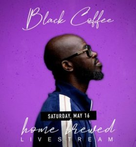 Black Coffee – Home Brewed 07 mp3 download