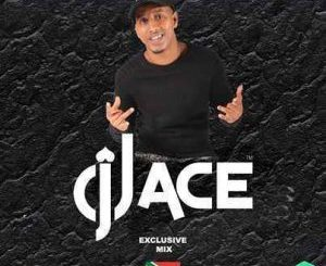 DJ Ace – Peace of Mind Vol 10 (Expensive Music Mix) mp3 donwload