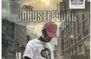 Emtee – Johustleburg mp3 download