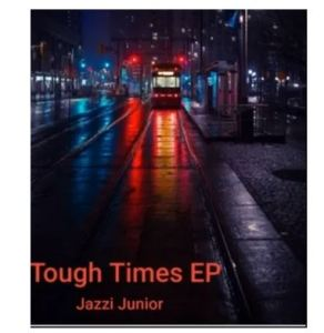 Jazzi Junior – Tribute To Black Coffee mp3 download