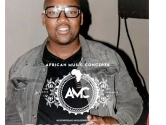 Matsawu – Exclusive Afro Sessions Vol.20 mp3 download