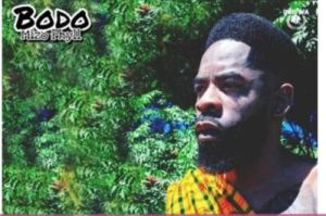 Mizo Phyll – Bodo mp3 download