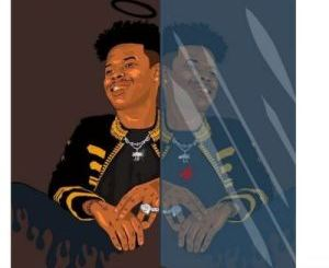 Nasty C – Easy (Snippet) Mp3 Download
