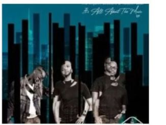 The Rhythm Sessions – We Can Make It mp3 download