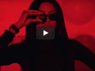 VIDEO: Rouge – One by One Ft. AKA mp4 download